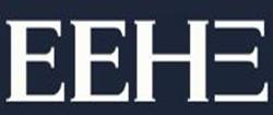 亿合门窗logo