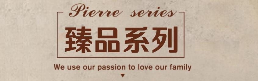 广千木门形象图