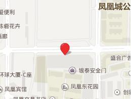 郑州门窗市场在那里