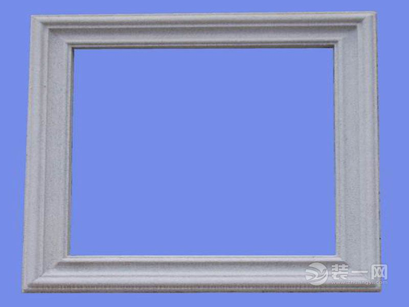 门窗套板材料价格表