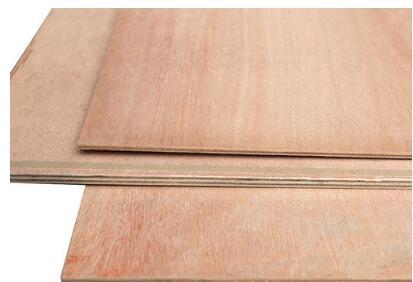 门窗套板材的厚度