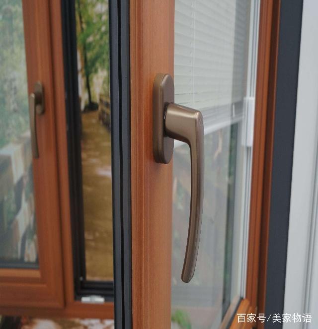 断桥铝门窗隔热条注胶