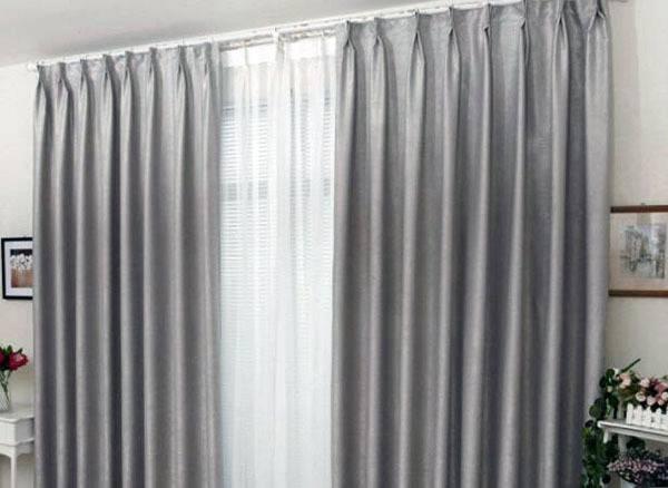 装一个隔音窗帘多少钱
