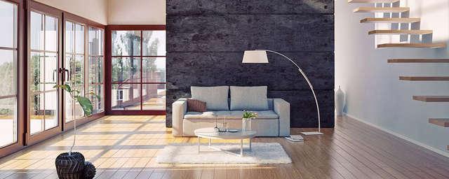 北方铝包木门窗品牌