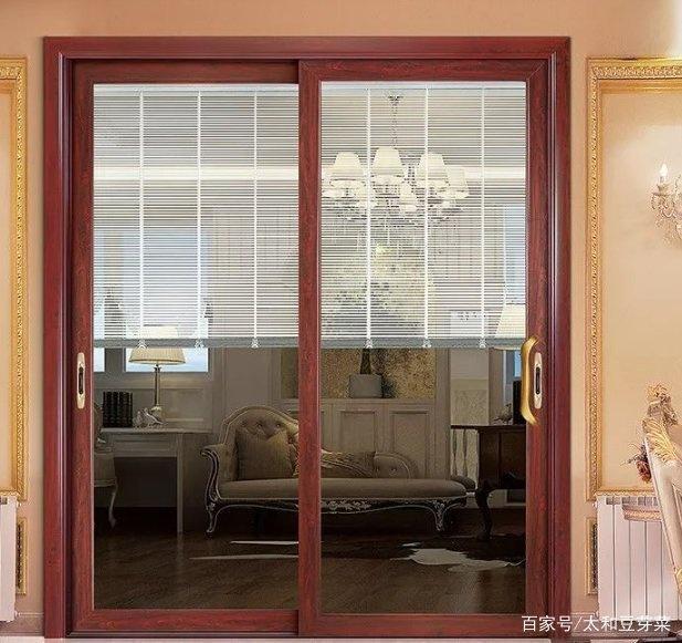 纱窗,卷帘、隐形和折叠纱窗