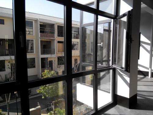 住宅窗户尺寸的标准尺寸