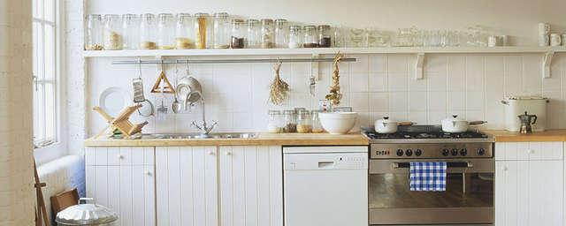 厨房窗户尺寸的标准尺寸