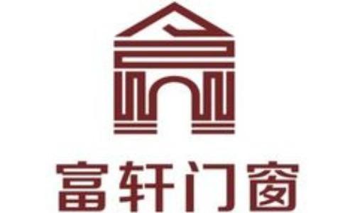 中高档门窗品牌排行榜