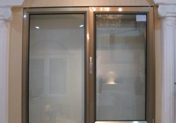安装好的断桥铝窗可以加开窗吗