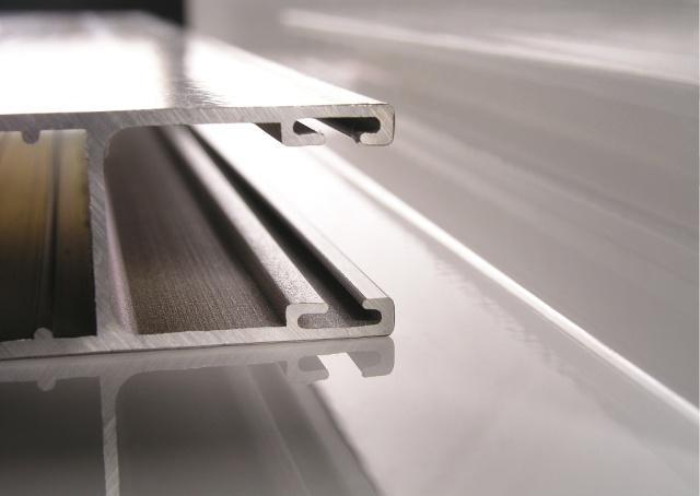 什么是断桥铝门窗有什么好处