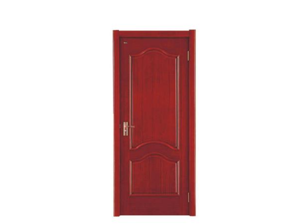 500元左右套装门