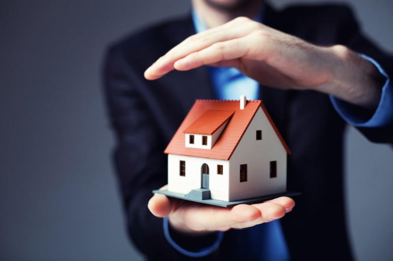 马太效应显现 中小型家居卖场命悬一线