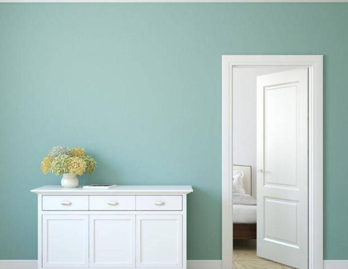 卧室门选烤漆还是免漆