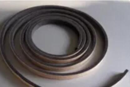 硅胶密封条多少钱一米