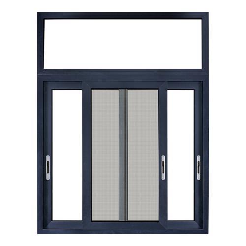 现在做窗户用什么材料好