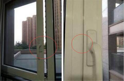 窗户漏风密封条有几种