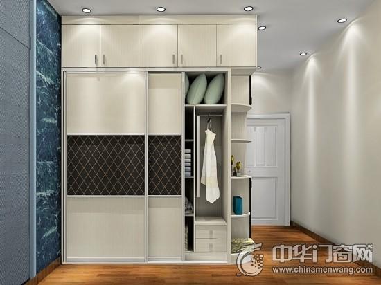 什么材料的衣柜门比较好? 衣柜门材料分析