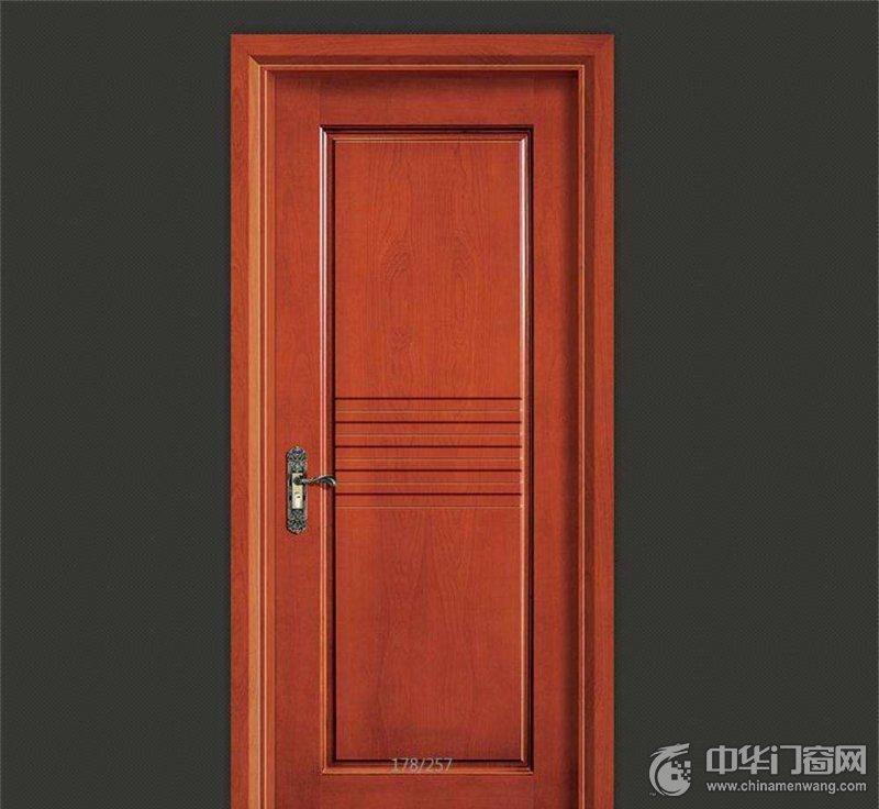 【实木门套】实木门框的安装方法 别说你还不知道