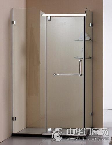 卫生间隔断门效果图 卫生间隔断门产品推荐