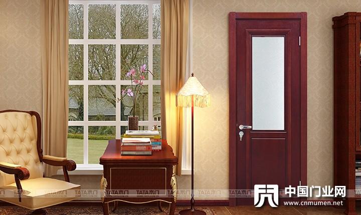 安装油漆工艺差的卫生间门容易出现哪些问题?