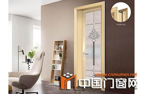 选铝合金门窗做卫生间门怎么样?