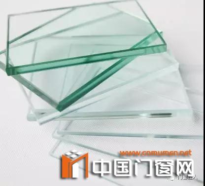 5种家装门窗隔音玻璃效果揭秘:中空玻璃不隔音!