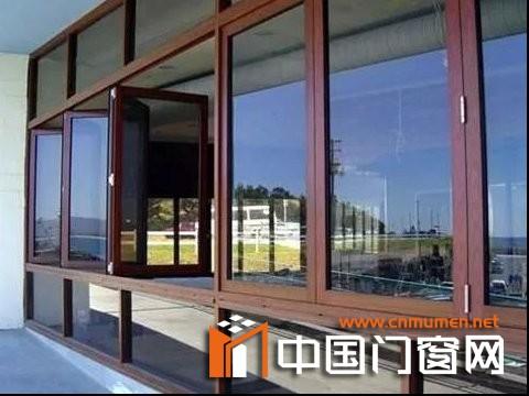 70断桥铝门窗价格很贵吗?断桥铝门窗保养要注意什么?