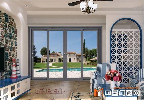 门窗知识:门窗铝型材真的越厚越好吗?