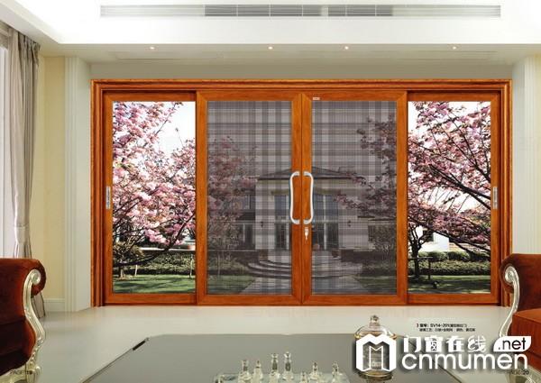 圣梵诺门窗好不好?圣梵诺门窗代理该怎么加盟?