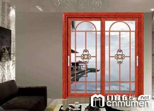 伯力德门窗是几线品牌?伯力德门窗有哪些扶持?