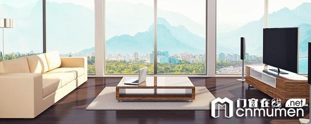 铝包木门窗质量识别技巧有哪些?