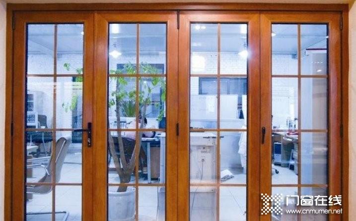 什么是铝包木门窗?铝包木门窗有哪些优缺点