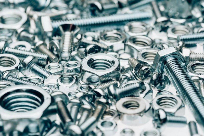 工业金属锻件生产领先企业中环海陆即将登陆创业板_1