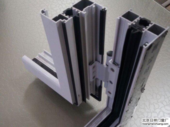 断桥铝门窗多少钱一平?价格计算方法
