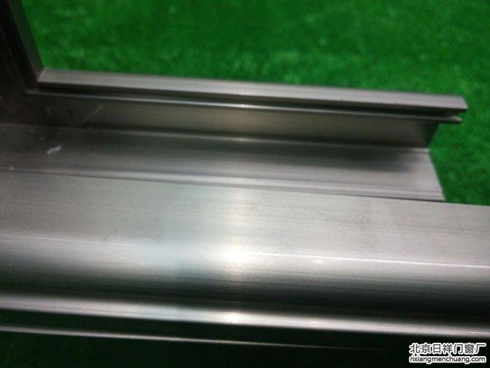 忠旺70系列断桥铝门窗优势分析