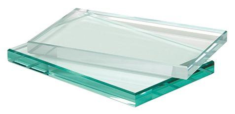 浮法中空玻璃的优势及生产工艺