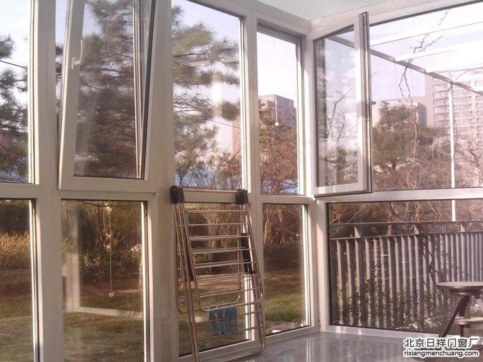 断桥铝门窗为什么比铝合金门窗深入人心?