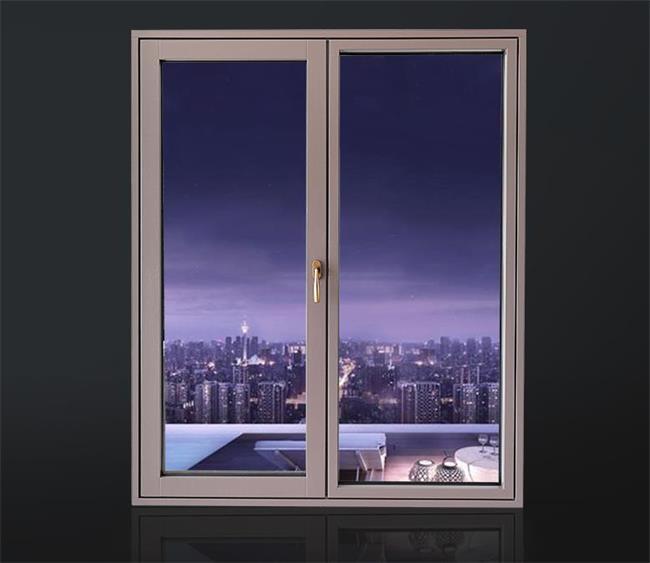 洛卡博系统门窗是什么地方的