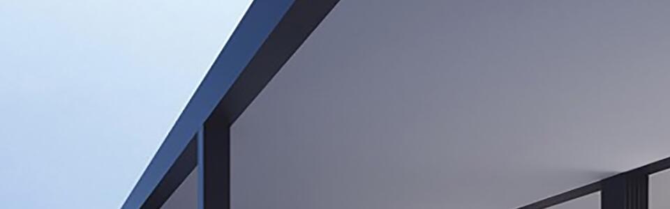 罗兰科斯门窗形象图