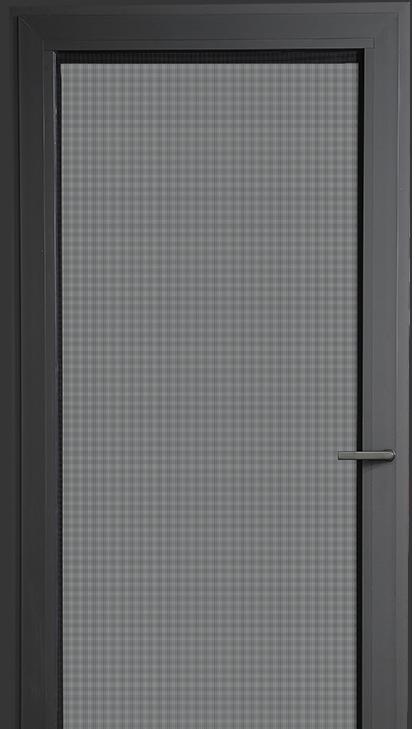 方索系统门窗是几线品牌