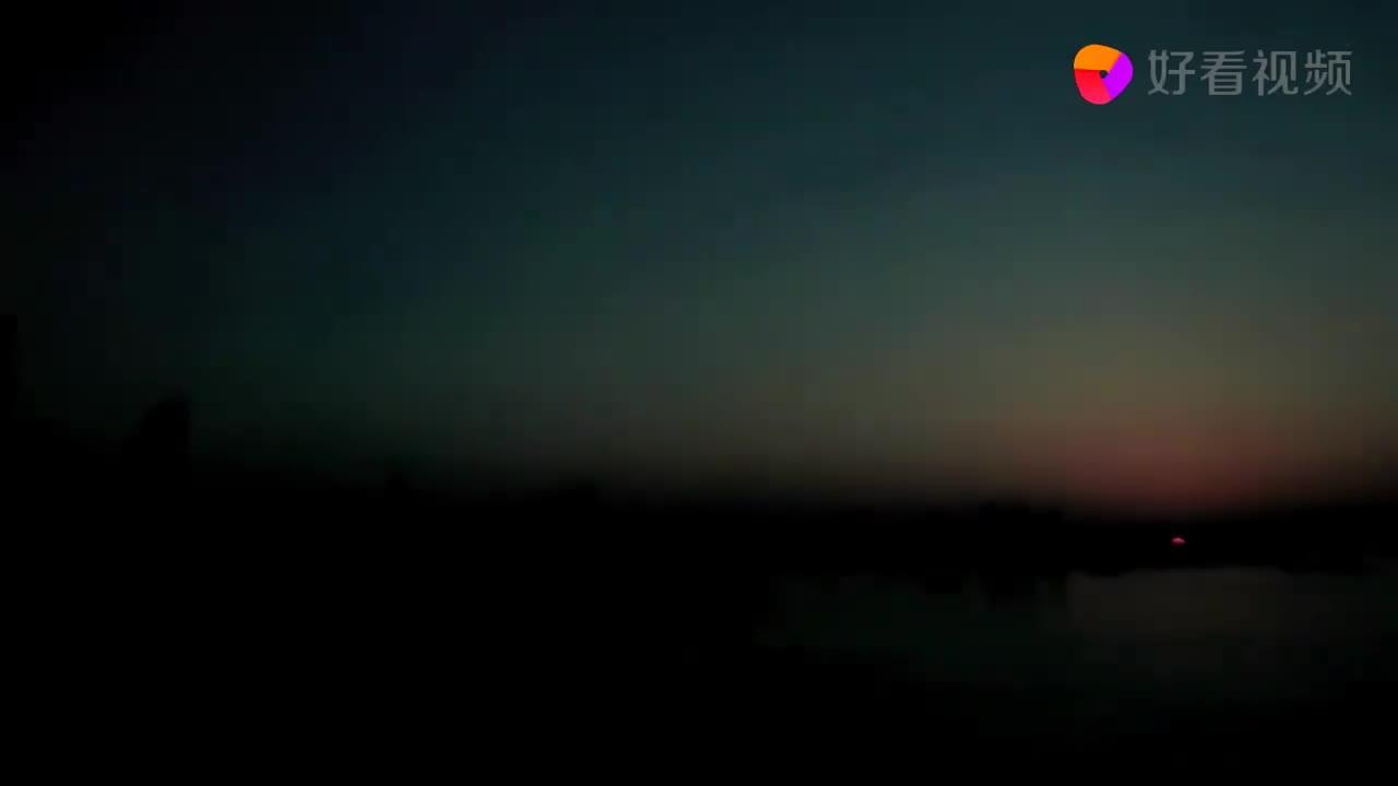 亿合门窗视频宣传片