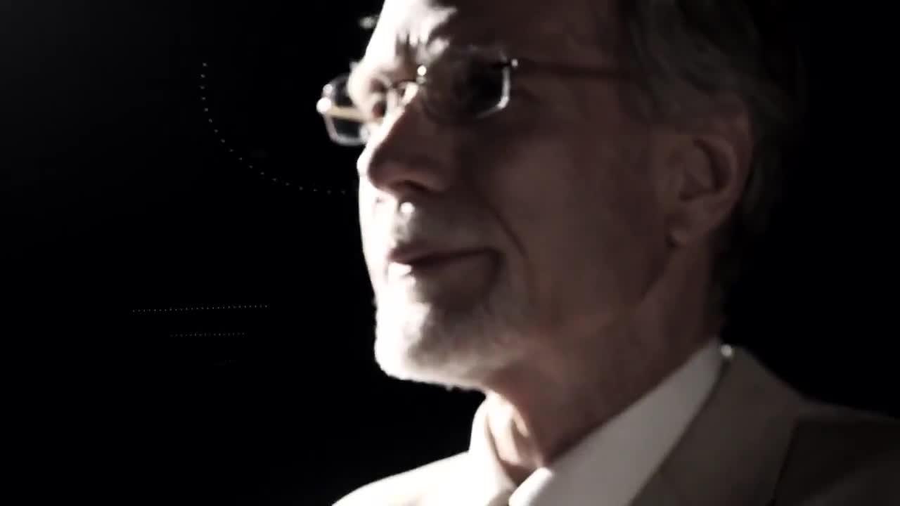 欧迪克门窗视频宣传片
