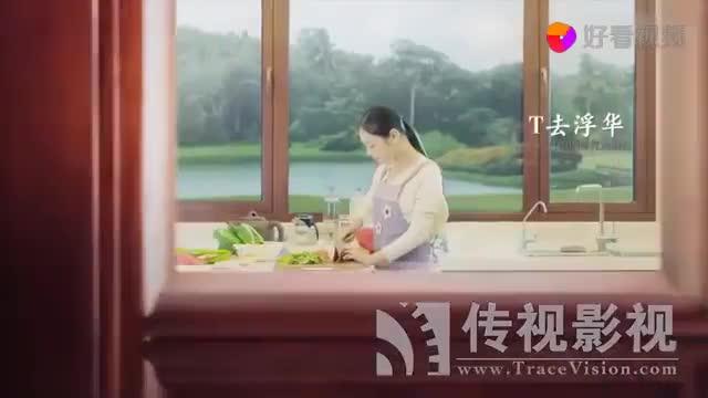 春天木门视频宣传片