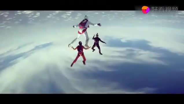 罗普斯金门窗视频宣传片