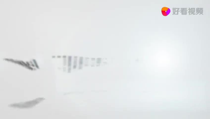 意群门窗视频宣传片